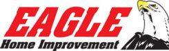 Eagle Home Improvement Logo